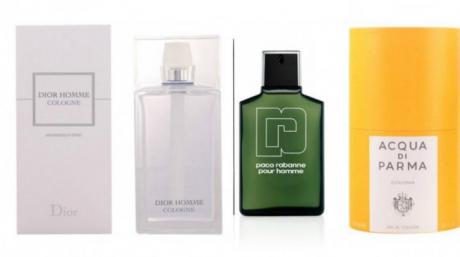 Stilpropriuro 5 Parfumuri De Lux Pentru Barbati Ce Preturi Au
