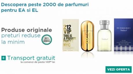 Care Sunt Cele Mai Bune Parfumuri Ce Costa Sub 100 De Lei