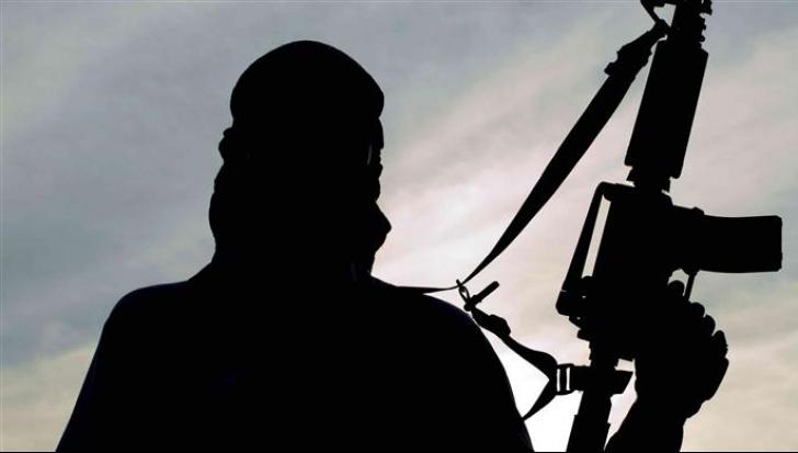 După Spania şi Rusia, organizaţia teroristă Stat Islamic AMENINŢĂ o nouă ţară