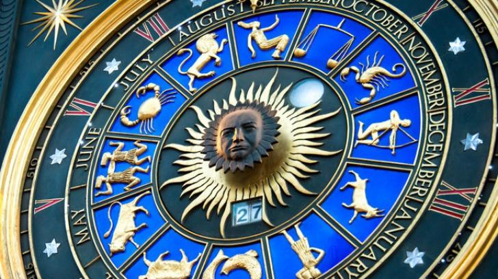Horoscopul zilei - 6 septembrie