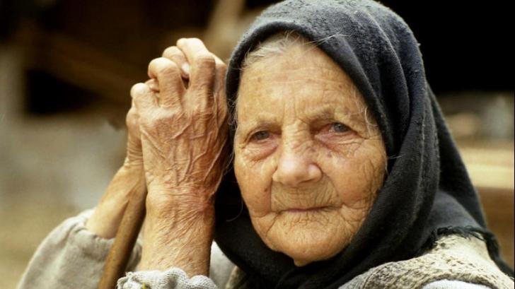 România EXTREMELOR: pe primul loc în Europa la numărul de proprietari, pe ULTIMUL la nivelul de trai