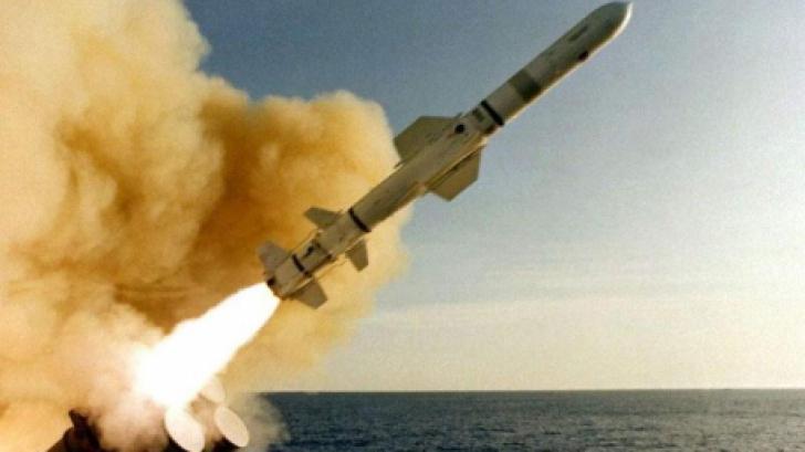 China reacţie după testul Coreei de Nord