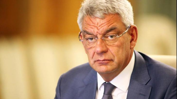 Tudose: Institutul Cantacuzino trebuie să redevină funcțional;voi urmări îndeaproape întregul proces