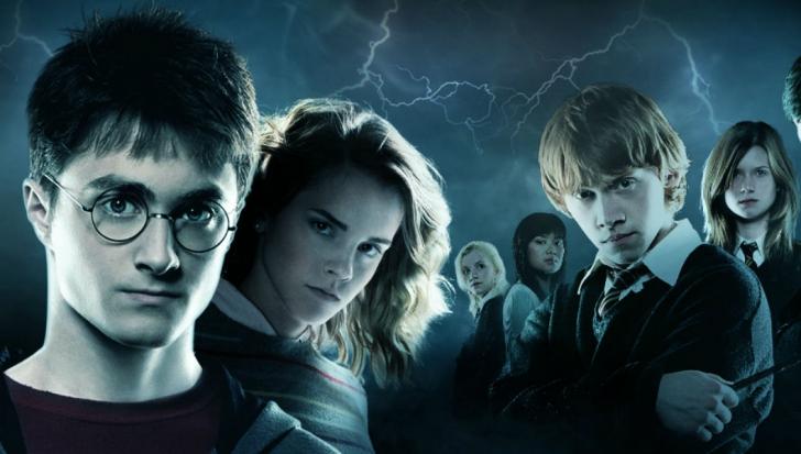 Lumea filmului, în DOLIU! Unul dintre cei mai cunoscuți actori din seria Harry Potter a MURIT