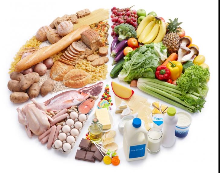 Alimentele nocive de la supermarketuri. Nu le mai cumpăra