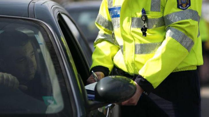 VIDEO. Noi dezvăluiri despre poliţiştii acuzaţi de luare de mită. Ce sume cereau şoferilor