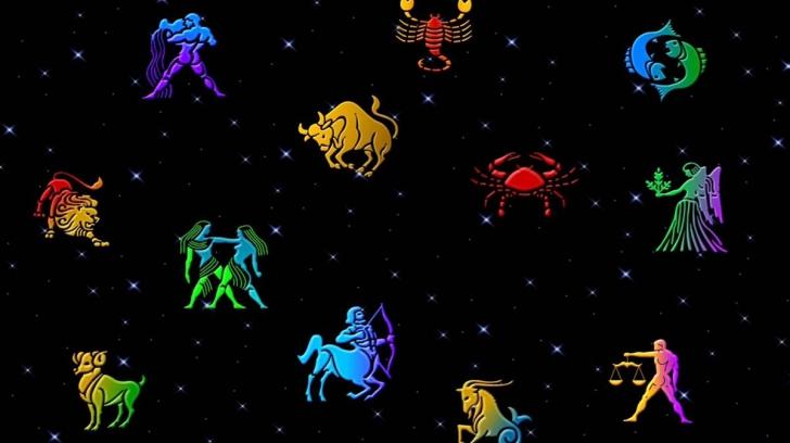 Zodiacul defectelor