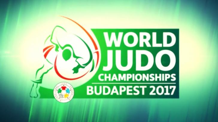 """Japonia domină CM de judo: 4 medalii de aur. Cozmin Guşă: """"Este dictatura Japoniei în judo"""""""