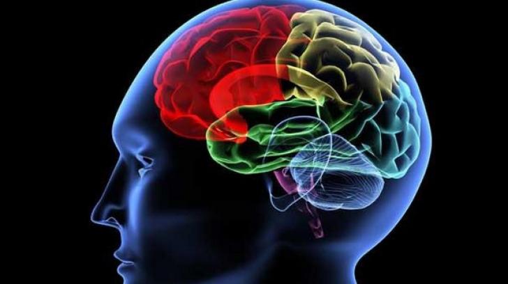 O cunoscută prezentatoare TV a fost diagnosticată cu cancer cerebral