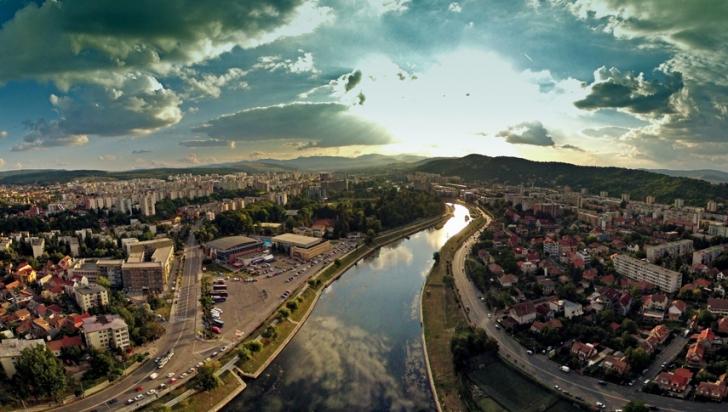 Primăria Cluj-Napoca a lansat în iulie primul proces de bugetare participativă din România
