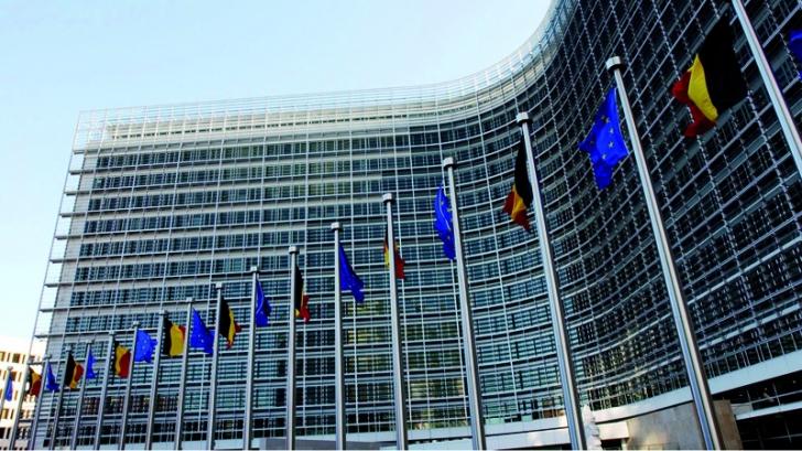 Comisia Europeană, îngrijorată de propunerile lui Tudorel Toader, privind Legile Justiţiei