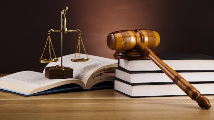 Forumul Judecătorilor din România respinge ferm propunerile ministrului Justiției