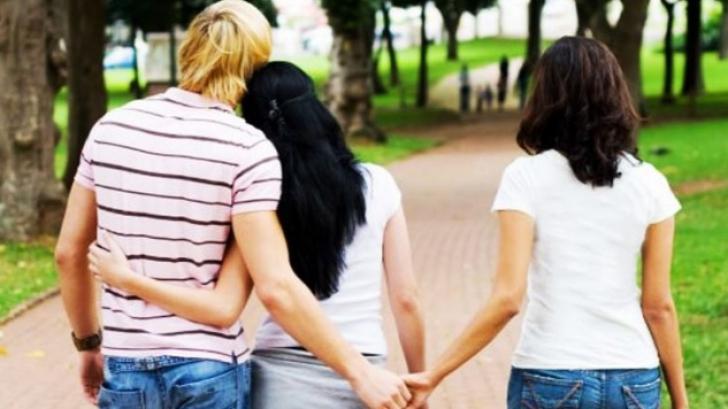 Horoscopul infidelităţii pentru următorii 5 ani: trei zodii își vor înşela partenerii