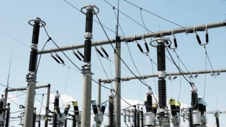 Alertă! Romania NU își mai poate asigura necesarul de electricitate