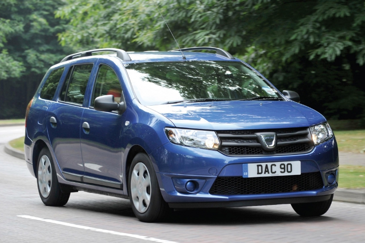 Aceasta este cea mai furată mașină din România! Surpriză! Cine e pe locul doi! Singura soluție...