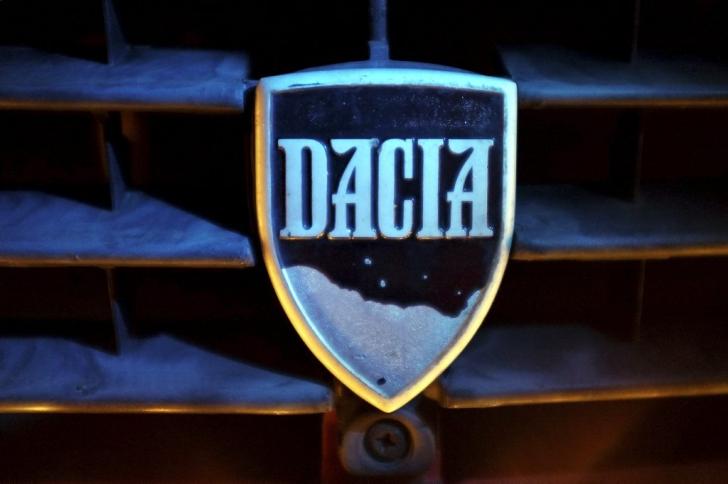 Ultima Dacie 1310 fabricată. Cum arată