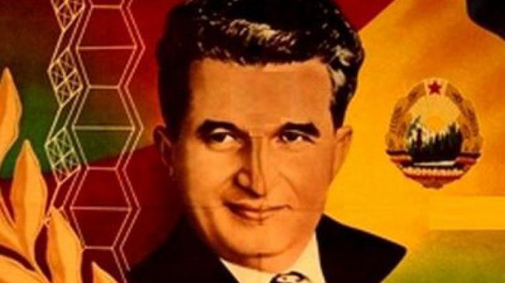 ,,Din istoria unei zile: 26 ianuarie'' - Cum este comemorat Ceaușescu
