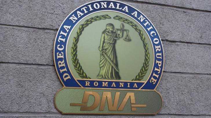 Astăzi se încheie verificarea activităţii DNA făcută de Inspecţia Judiciară