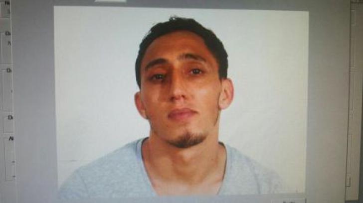 Atentatul din Barcelona. Doi suspecţi, arestaţi. Unul dintre ei este de origine marocană