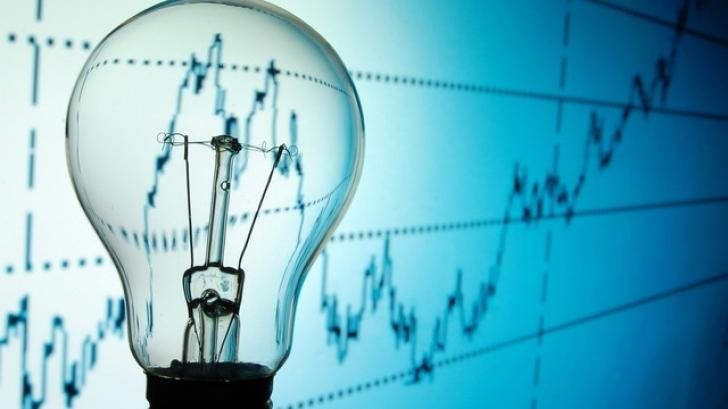 ANRE: Furnizorii de energie trebuie să informeze consumatorii casnici că pot obține prețuri mai bune