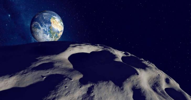 Asteroidul Florence