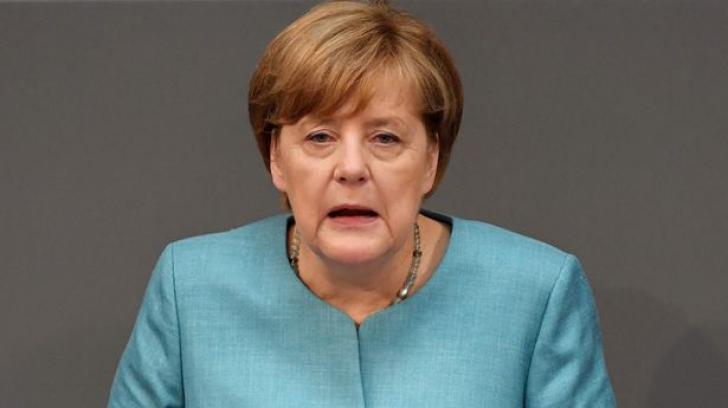 Secretul retragerii lui Merkel. Ultimul joc al celui mai puternic politician din Europa
