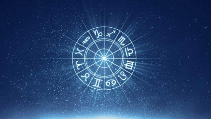 HOROSCOP 19 AUGUST 2017. Schimbări majore pentru aceste zodii pe plan sentimental
