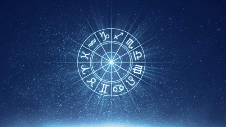 HOROSCOP 1 SEPTEMBRIE 2017. Schimbări majore la început de lună pentru aceste zodii