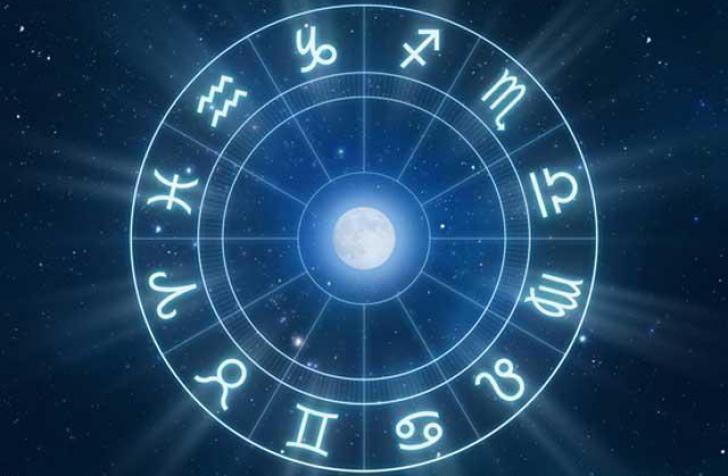 Horoscop 3 august 2017. Aceste zodii pot resimți stări depresive și o tendință către izolare