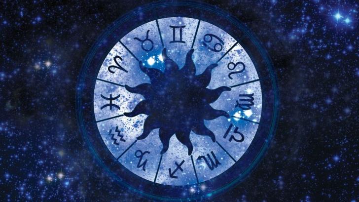 Horoscop 5 august 2017. O zi bună pentru a face schimbări importante, cu efecte pe termen lung