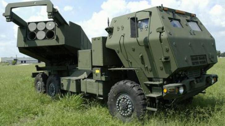 România cumpără armament american în valoare de 1,25 miliarde de dolari - Pentagon