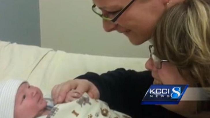 Au fost obligaţi să dea copilul adoptat înapoi. La scurt timp, a fost găsit mort. Ce s-a întâmplat