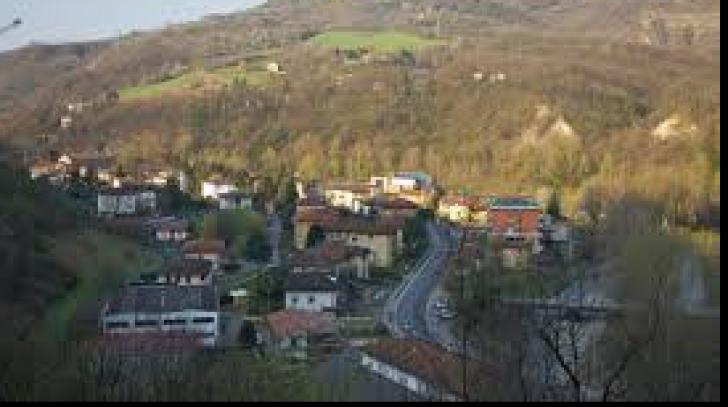 O româncă a murit BRUSC în Italia. Motivul decesului este ȘOCANT