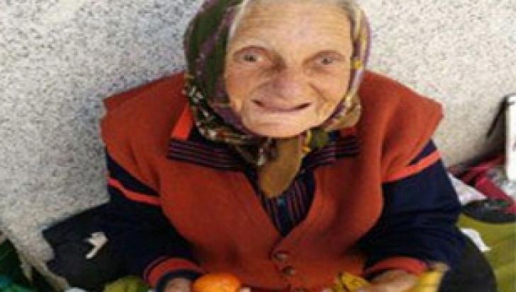 O bătrânică din Constanța este dată în urmărire prin INTERPOL! Ce a făcut
