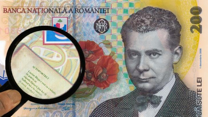 Leul dispare în 5 ani... după ministrul român
