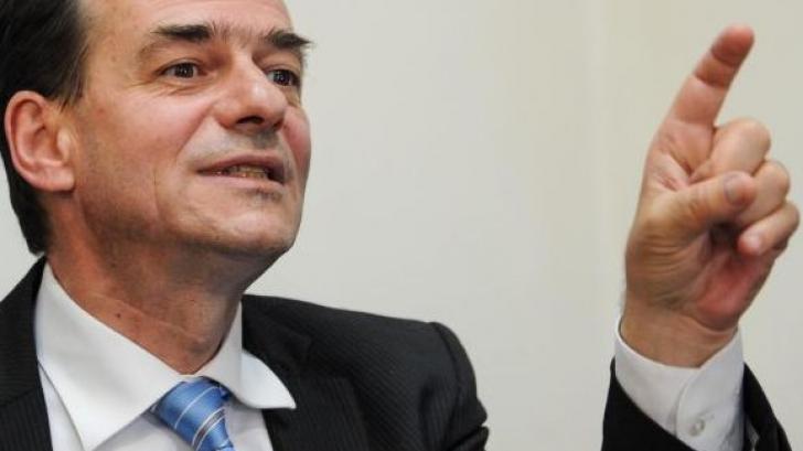 Orban: Prețul plătit de PSD pentru sprijinul UDMR față de Guvernul Tudose este trădarea