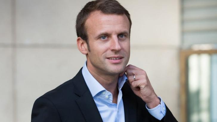 """Război total în UE pe tema migrației. Macron denunță """"lepra"""" naționalistă. Italia răspunde"""