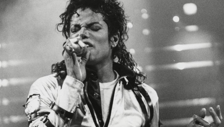 """Michael Jackson a murit de 8 ani și acum a venit un anunț surpriză. """"Veți avea un șoc"""""""