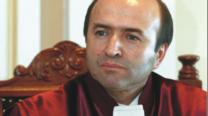 Ministrul Justiției: Vom construi două noi penitenciare. Unul se află în faza hotărârii de Guvern