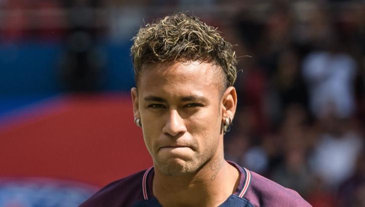 Neymar, 6 ani de închisoare?