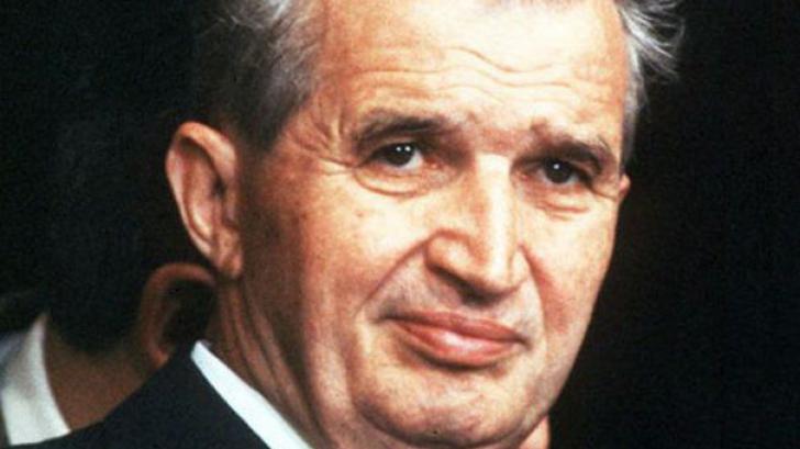 Ce salariu avea Nicolae Ceaușescu. Suma este incredibilă