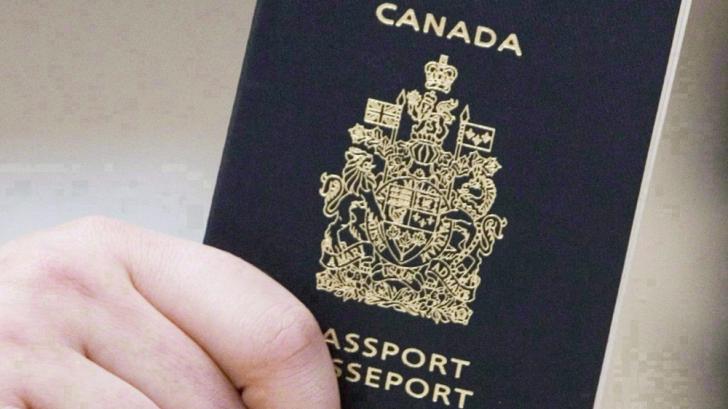 Sexul neutru va putea fi înscris pe documentele oficiale din Canada