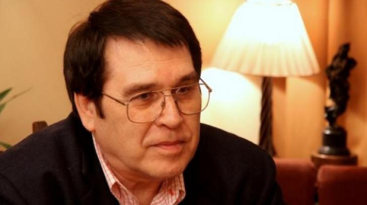 Fiica lui Marius Ţeicu a murit. Suferea, de ani de zile, de o boală cumplită