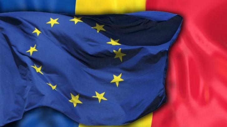 Topul rușinii în care România a fost inclusă! Suntem la coada UE