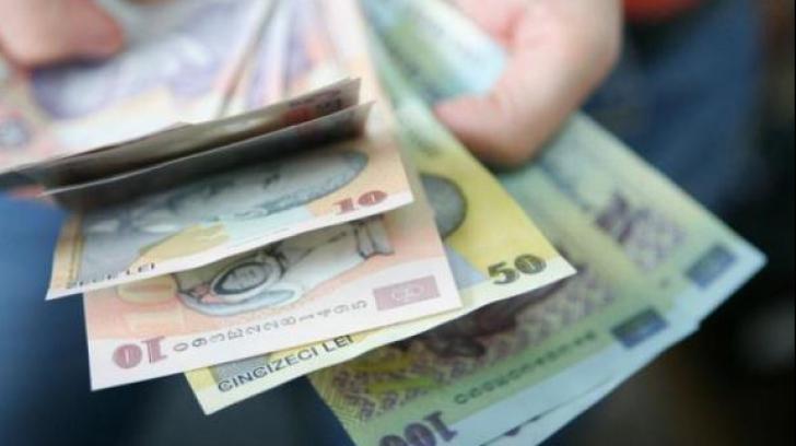 Ministrul Muncii, noi precizări despre salarii și despre trecerea contribuțiilor sociale la angajat