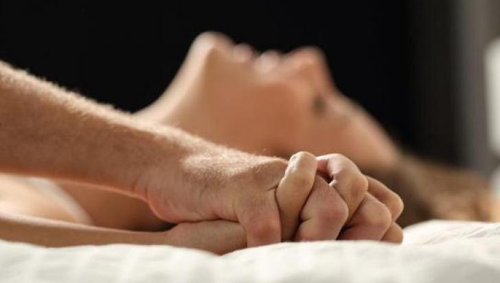 Ce este sexul astral și ce femei îl practică