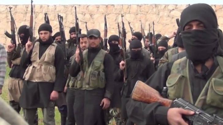 Toți spuneau că Statul Islamic e istorie. Surpriză majoră