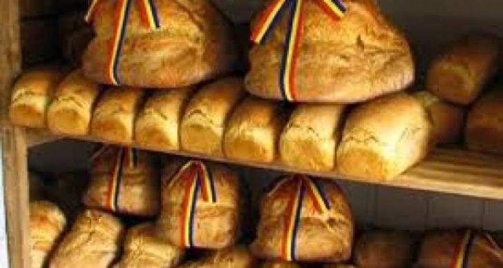 Ce fel de pâine avea săptămânal Ceaușescu pe masă! Vezi de unde era adusă special pentru el