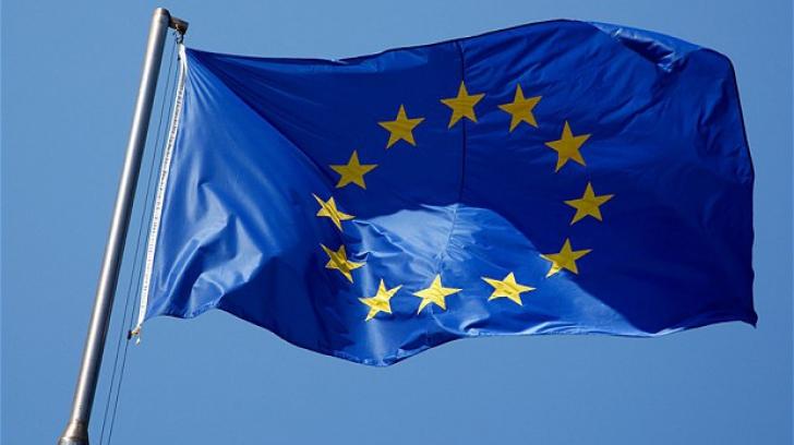 Uniunea Europeană impune noi sancţiuni economice împotriva Rusiei