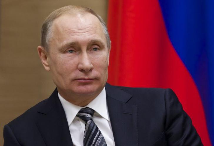 Moscova, reacţie dură după sancţiunile impuse de Uniunea Europeană, în cazul turbinelor de gaze